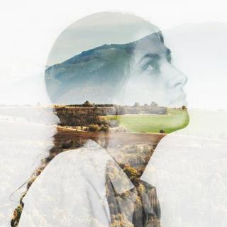 消除潜意识负面信念系列第一辑