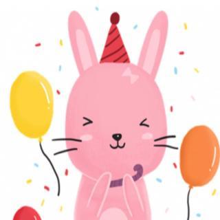 【领航卓越故事】园长妈妈睡前故事497《粉红兔子🐰国》