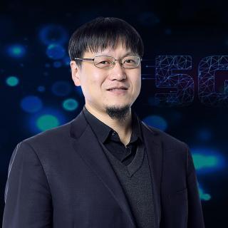 一刻 | 孙松林:为什么中国5G技术最强,但收费世界最低?