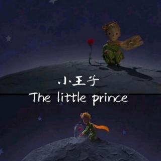 睡前故事‖谁把小王子弄哭了-7