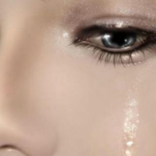 kiroro-ひとつぶの涙(一滴眼泪)