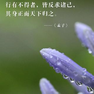 王岷恭诵说文解字正倒读+7遍学习口诀