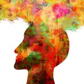 超神奇的潜意识心理障碍和淤塞清除音乐