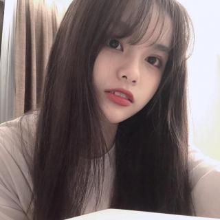 【劇情哄睡】超級美女の陪伴~