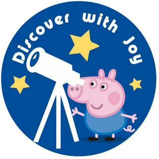 小牛顿幼儿园—三只小猪的真实故事