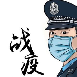 《读李建华〈请战书〉有感》作者·江志晖  朗读·熊刚