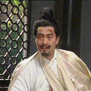 """011:""""江东小霸王""""孙策为何英年早逝"""