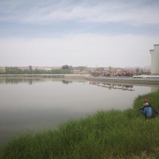 中国风水的秘密