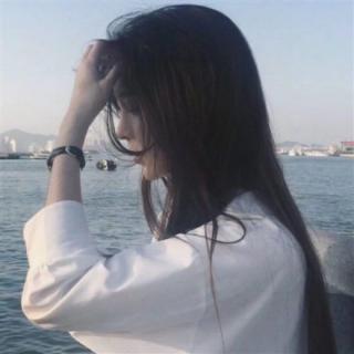 ❥出山_丁66