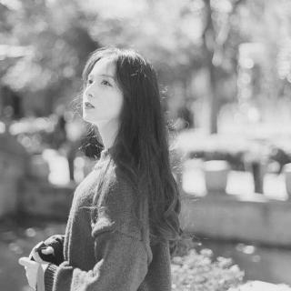 【旧日时光】爱是用心,不是敷衍