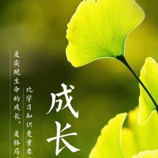 《遠東集團創始人吳啟軍的成長故事》