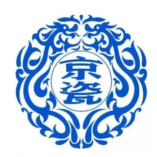 《京瓷广播·开篇》