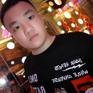 专属衡阳龙哥法拉利专辑DJ阿杰RX