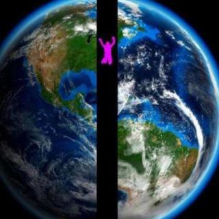 地球为什么不能被挖穿?科学家的解释让人们害怕