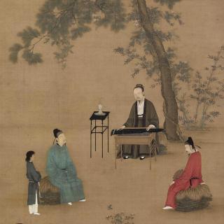宋代文人都沉迷的香文化,到底有多吸引人