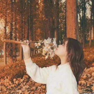 倪莫问–少女作妖日记