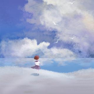 我想要的只有星辰大海 - 你喜欢小风扇吗丶