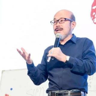 王东岳中国文化衰退4