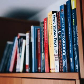 读书是人生最好走的路