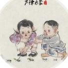 刘禹锡&柳宗元:告诉你什么叫朋友