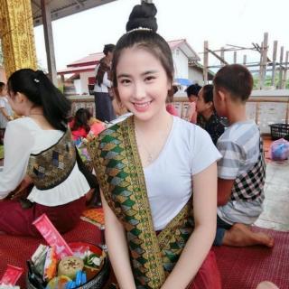 泰挝音乐6
