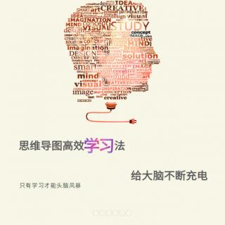 20.串联记忆法-快速记忆40位圆周率01