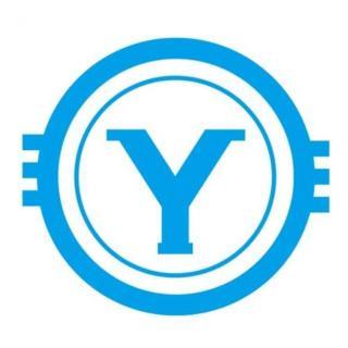 第78课:YottaChain企业云盘数据资产管理解决方案