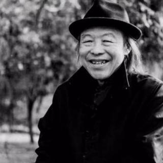 《这是我见过最好的生活态度》林清玄