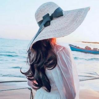 一个有灵魂的女人,才有魅力