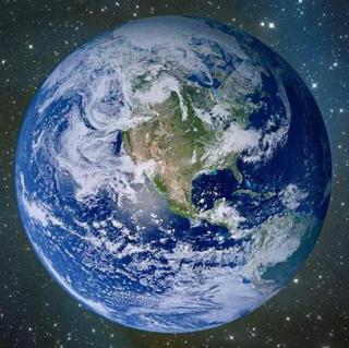 8D环绕:迈克尔.杰克逊--Earth song