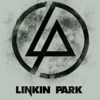 8D环绕:Linkin Park(林肯公园)《Iridescent》