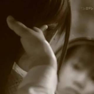 【书香留声机】母亲素质决定孩子一生