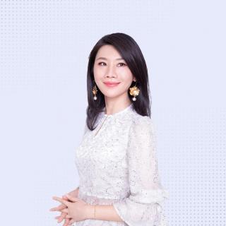 苏芩 |vol.03 靡香国没有婚礼