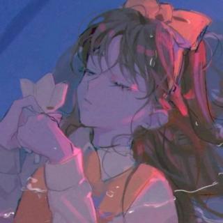 睡眠 安静[钢琴曲]