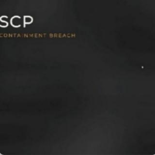 SCP-173(后记)