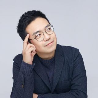董晨宇:互联网会让我们更孤独吗?| GMIC