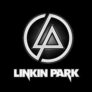 8D环绕:林肯公园(LinkinPark)-Numb