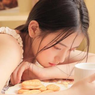 【秋水助眠】快速入眠之戳戳动力沙~舒服!