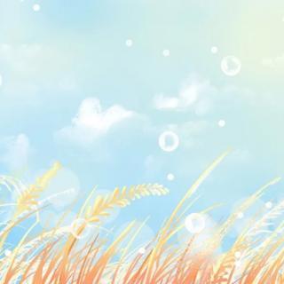 张雪琳 朗读《真实的故事:与父亲和解,与自己和解(二)》