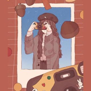 小熊邮递员