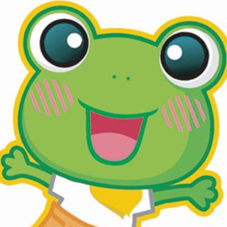 小青蛙讲故事-醉老头和醉耗子-示范2