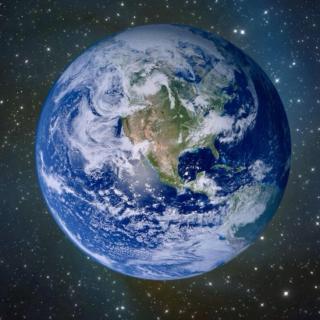 《地球》1