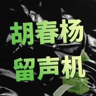 胡春杨«0»