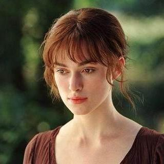 【傲慢与偏见】伊丽莎白:没有爱情可不能结婚啊!