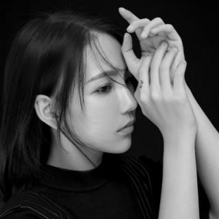 最天使(女版cover 曾轶可)---西彬