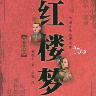 姚锡娟-红楼梦97