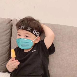 《心愿便利贴》_陌尘sama & 鱼小七(来自FM135276948)
