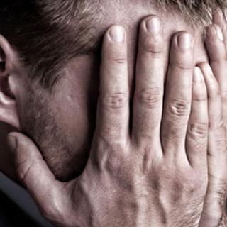 创业有两种痛苦:一种是被人欺骗,另一种比被人欺骗更痛苦!