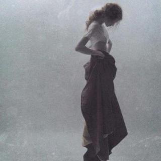 【林子大了】软木塞的行李和突如其来的一场雨 by喻恩泰