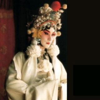 霸王别姬 by张爱玲